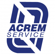 Logo of Acrem