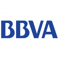 Logo of Bbva