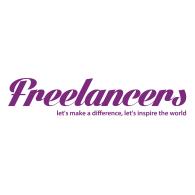 Logo of Freelancers Advertising