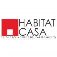 Logo of Habitat Casa Expo
