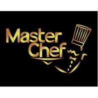 Logo of Master Chef Tapachula