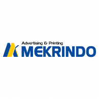 Logo of Megah Kreasindo