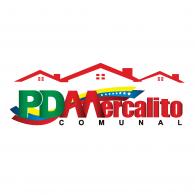 Logo of PDMercalito