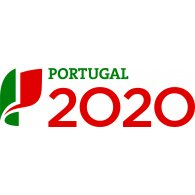 Logo of Portugal 2020
