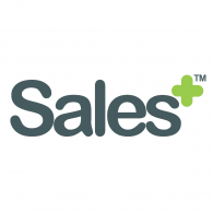 Logo of Sales Plus