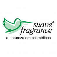 Logo of Suave Fragrance