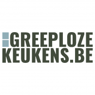 Logo of Greeploze Keukens