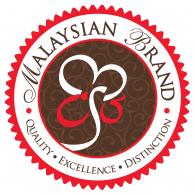 Logo of Malaysian Brand