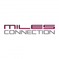 Logo of Miles Connection