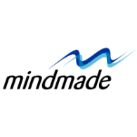 Logo of MindMade Technologies