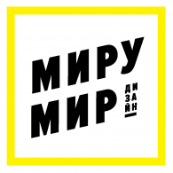 Logo of Mirumir Design