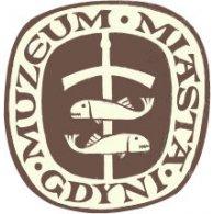 Logo of Muzeum Miasta Gdynia