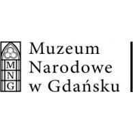Logo of Muzeum Narodowe w Gdańsku