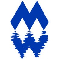 Logo of Muzeum Wigier