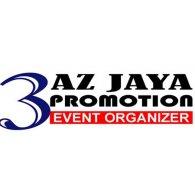 Logo of 3 Az Eo