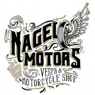 Logo of Nagel Motors