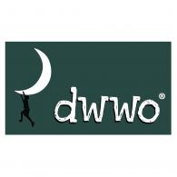 Logo of Dwwo Group Mexico 2015