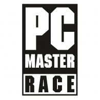 Logo of PC Master Race