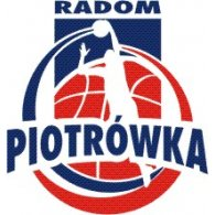 Logo of Piotrówka Radom