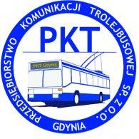 Logo of Pkt Gdynia