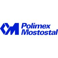 Logo of Grupa Polimex Mostostal