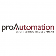 Logo of ProAutomation