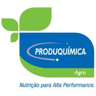 Logo of Produquimica Agro
