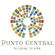 Logo of Punto Central