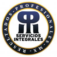 Logo of Resultados Profesionales Mx