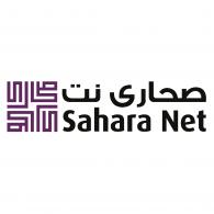 Logo of Sahara Net