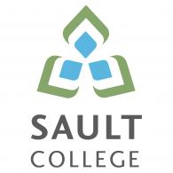 Logo of Sault College