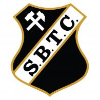 Logo of S.B.T.C. Salgotarjáni Bányász Torna Club