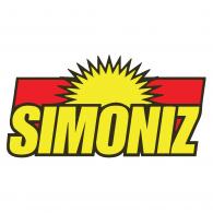 Logo of Simoniz