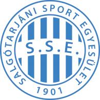 Logo of S.K.S.E. Salgotarjáni Kohász Sportegyesület1901