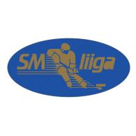 Logo of SM-liiga