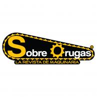 Logo of Sobre Orugas