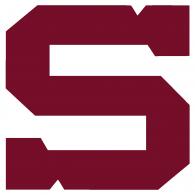 Logo of HC Sparta Praha