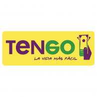 Logo of Tengo hn