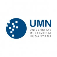 Universitas Multimedia Nusantara Umn Brands Of The World Download Vector Logos And Logotypes