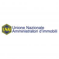 Logo of Unai