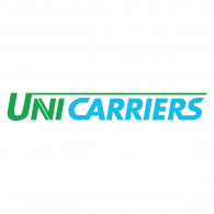 Logo of UniCarriers Corporation