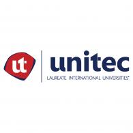 Logo of Unitec