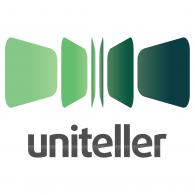 Logo of Uniteller