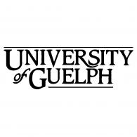 Logo of University of Guelph