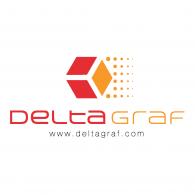 Logo of Deltagraf