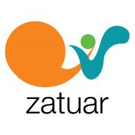 Logo of Zatuar