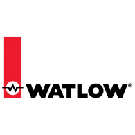 Logo of Watlow