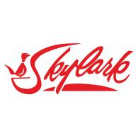 Logo of Skylark Trailers