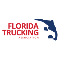 Logo of Florida Trucking Association
