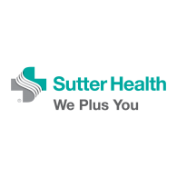 Logo of Sutter Health